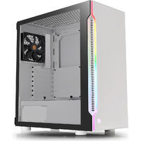 H200 TG RGB Snow Edition (CA-1M3-00M6WN-00)