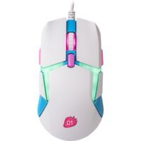 LEVEL 20 RGB GAMING MOUSE HATSUNE MIKU EDITION GMO-LVT-WDOOWB-09 《送料無料》