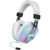 Pulse G100 RGB GAMING HEADSET HATSUNE MIKU EDITION EHT-PLS-ANECWH-01 《送料無料》