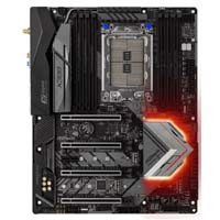 ASRock Fatal1ty X399 Professional Gaming