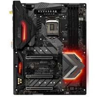 Fatal1ty Z370 Professional Gaming i7 intelCPU用 《送料無料》
