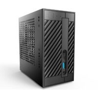 Desk Mini A300 (DeskMini A300/B/BB/BOX/JP) ※夏の市!! 《送料無料》