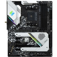 X570 Steel Legend WiFi ax 《送料無料》