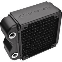 Pacific RL120 Radiator (CL-W011-AL00BL-A) 《送料無料》