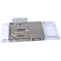 Pacific V-GTX 10 series Transparent-For ASUS ROG CL-W137-CU00TR-A 《送料無料》