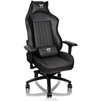 X Comfort Gaming chair GC-XCS-BBLFDL-01 《送料無料》