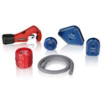 Pacific Hard Tube Bending Kit (12mmチューブ用) CL-W153-AL00BU-A 《送料無料》