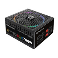 TOUGHPOWER GRAND RGB 750W (PS-TPG-0750FPCGJP-R) 《送料無料》