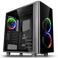 Thermaltake VIEW 31 TG RGB CA-1H8-00M1WN-01
