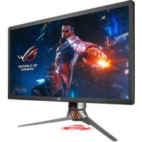 ROG SWIFT PG27UQ 《送料無料》