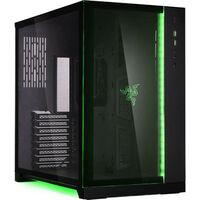 O11 DYNAMIC RAZER Edition ※夏の市!! 《送料無料》