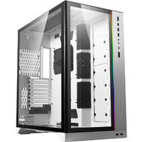 O11Dynamic XL ROG Certified  White 《送料無料》