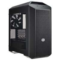 CoolerMaster MasterCase Pro 3 MCY-C3P1-KWNN