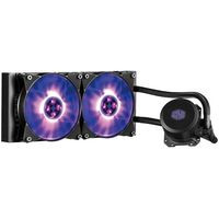 MasterLiquid ML240L RGB MLW-D24M-A20PC-R1 《送料無料》