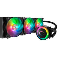 MasterLiquid ML360R RGB MLX-D36M-A20PC-R1