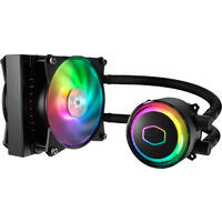 MasterLiquid ML120RS RGB MLX-S12M-A20PC-R1