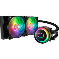MasterLiquid ML240RS RGB MLX-S24M-A20PC-R1