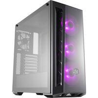 MasterBox MB520 RGB MCB-B520-KGNN-RGB 《送料無料》