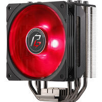 Hyper 212 RGB Phantom Gaming Edition RR-212S-PGPC-R1 《送料無料》