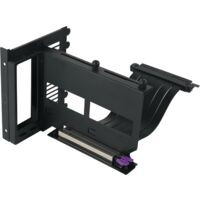Universal Graphics Card Holder Kit Version 2 MCA-U000R-KFVK01