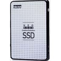 D480GAA-N500 《送料無料》