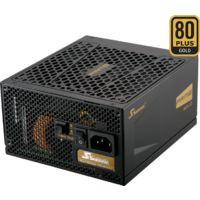 PRIME 1000 W Gold (SSR-1000GD) ※新生活応援セール! 《送料無料》