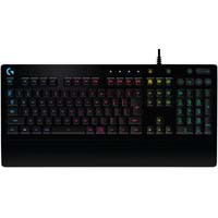 G213  Prodigy RGB Gaming Keyboard 《送料無料》