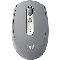 M585 MULTI-DEVICE Mouse M585MG (ミッドグレイ)