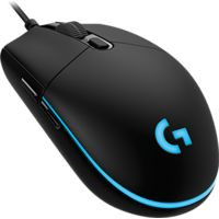 PRO HERO Gaming Mouse G-PPD-001r 《送料無料》