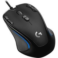 G300Sr Optical Gaming Mouse G300Sr ※年に一度の本決算SALE!