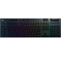G913-LN LIGHTSPEED Wireless Mechanical Gaming Keyboard-Linear 《送料無料》