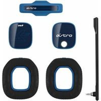 Astro A40 TR Mod Kit ブルー A40TR-MKBL 《送料無料》