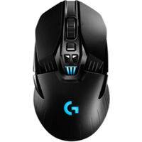 G903 HERO LIGHTSPEED Wireless Gaming Mouse G903h 《送料無料》