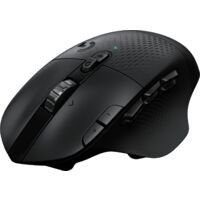 Logicool G604 LIGHTSPEED Gaming Mouse