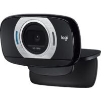 HD WEBCAM C615N 《送料無料》