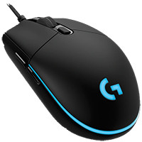 PRO HERO Gaming Mouse G-PPD-001t 《送料無料》