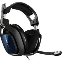ASTRO A40 TR ヘッドセット (A40TR-002r) 《送料無料》
