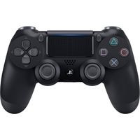 DUALSHOCK4 Days of Play Special Pack Black (CUHJ-15010) 《送料無料》