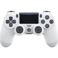 DUALSHOCK4 Days of Play Special Pack White (CUHJ-15011) 《送料無料》