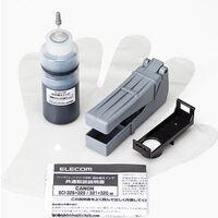 THC-325320BK5 ※箱破損品