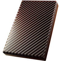 HDPT-UT500BR (ブリックブラウン) 《送料無料》