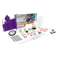 Gizmos & Gadgets 2nd Edition
