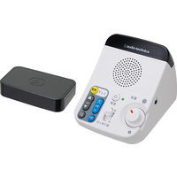 AT-SP450TV 《送料無料》