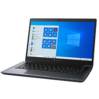 P1G6MPBL dynabook G6 (オニキスブルー) 《送料無料》
