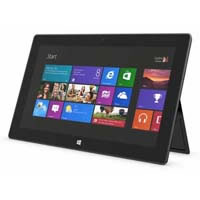 Surface RT 32GB 7XR-00030 《送料無料》