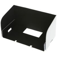 PART56 RC MONITOR HOOD FOR SMF