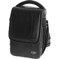 Mavic Part30 Shoulder Bag 《送料無料》