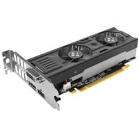 GF-GTX1050-2GB/OC/LP 《送料無料》