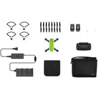 DJI SPARK-MG FLY MORE COMBO
