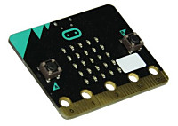 MICRO:BIT-GO/BUNDLEBOX 《送料無料》